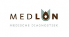 Medlon Medische Diagnostiek